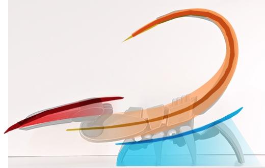 Scorpion curves.jpg